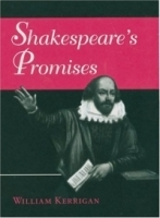 Shakespeare's Promises артикул 1308a.